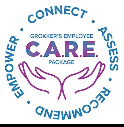 Care Circle 3