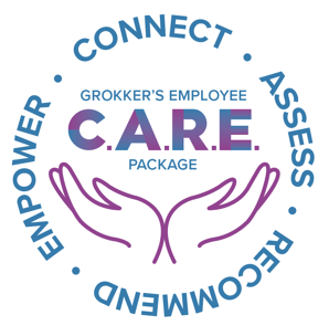 Care Circle-1