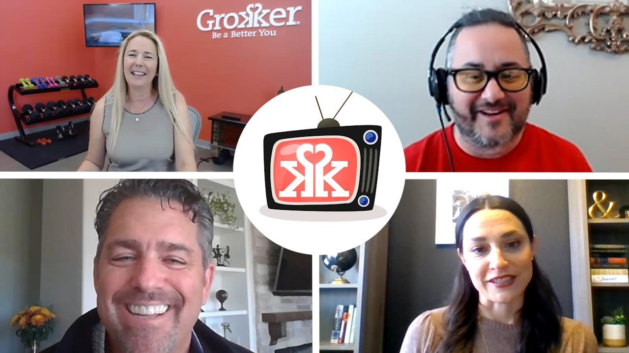 Grokker-TV-Episode-04