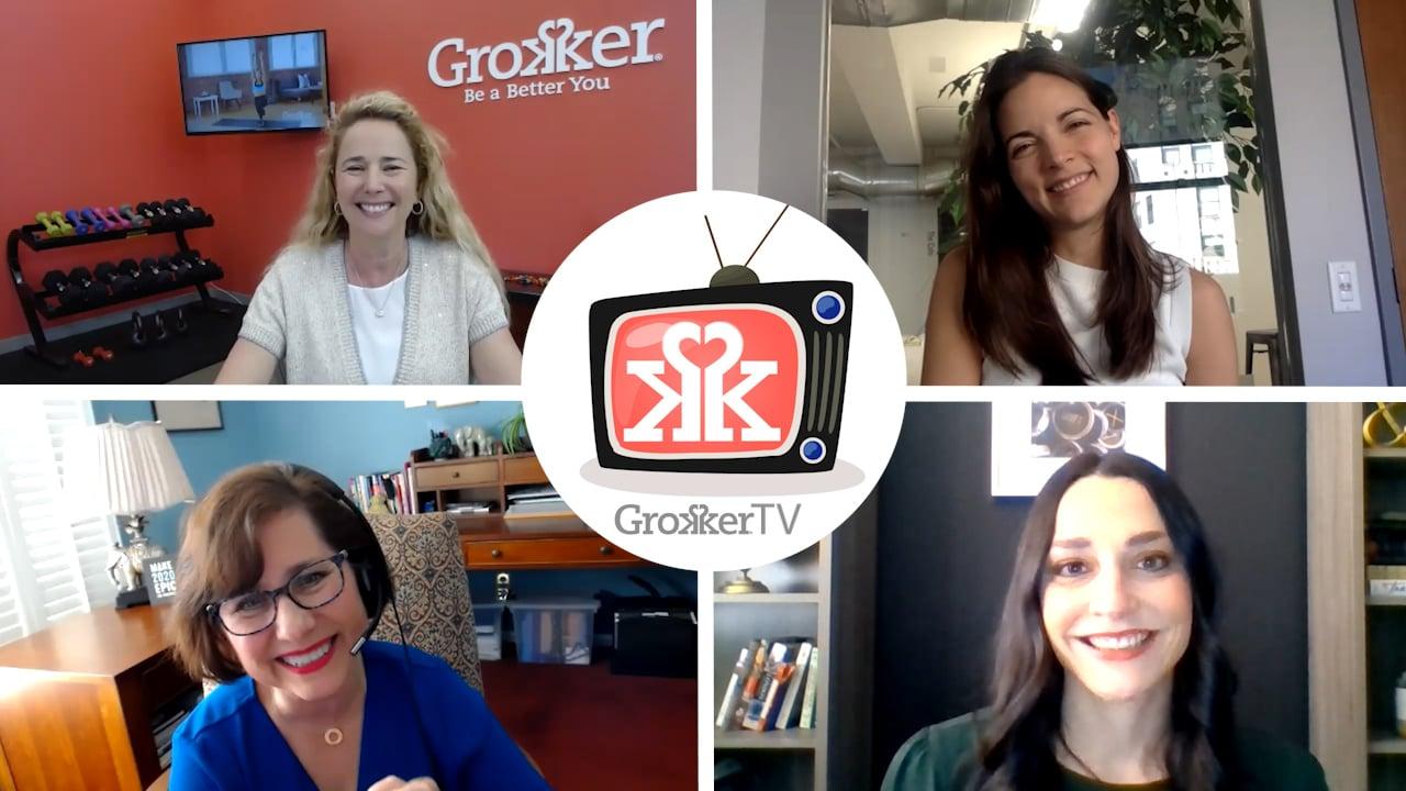 Grokker-TV-Episode-08