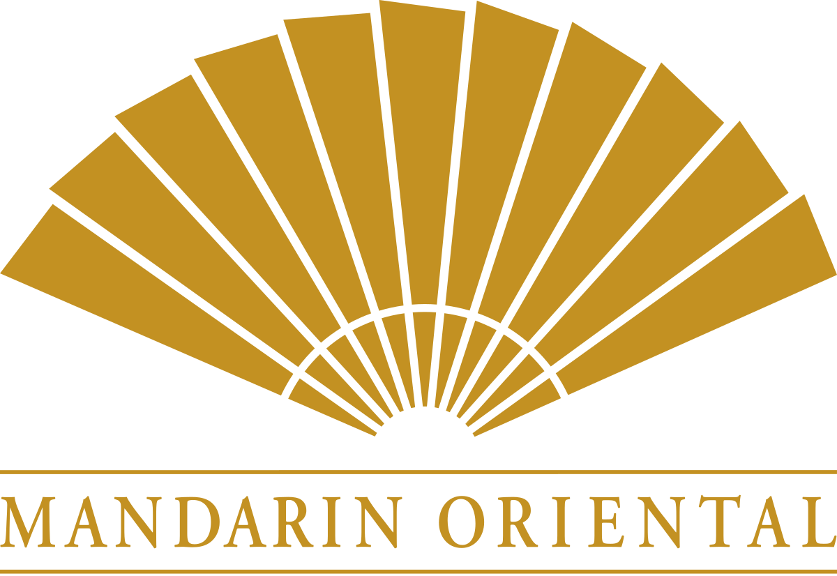 Mandarin_Oriental_logo_300.2