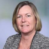 Sue Van Klink