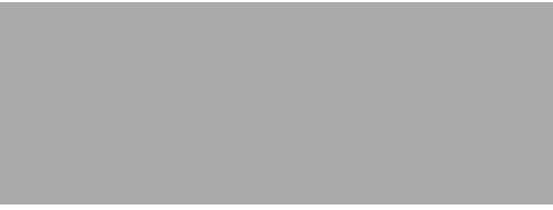 USGA-logo