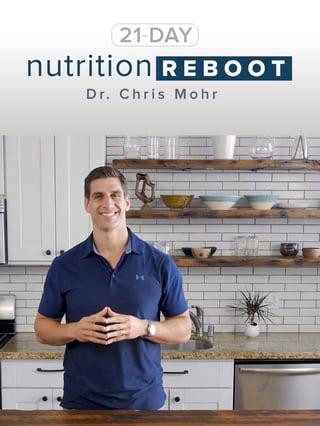 21_day_nutrition.jpg