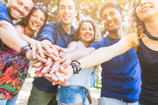 engagement-community