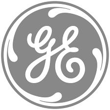 ge_logo_footer