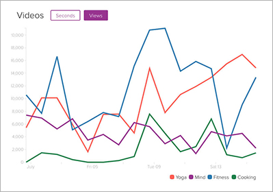 reporting_analyze (1)-1