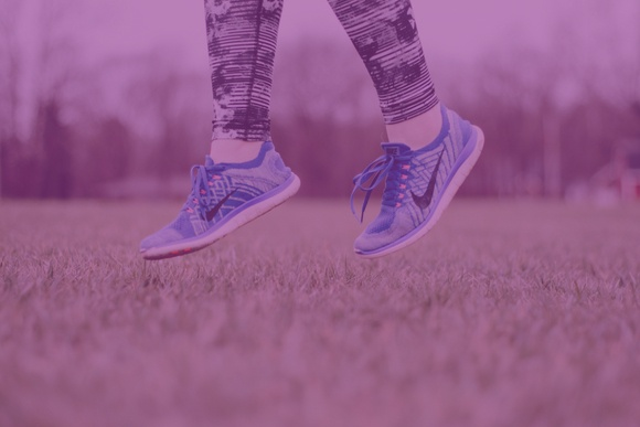 5 WELLNESS CHALLENGE FAILS - AND HOW TO AVOID THEM-2
