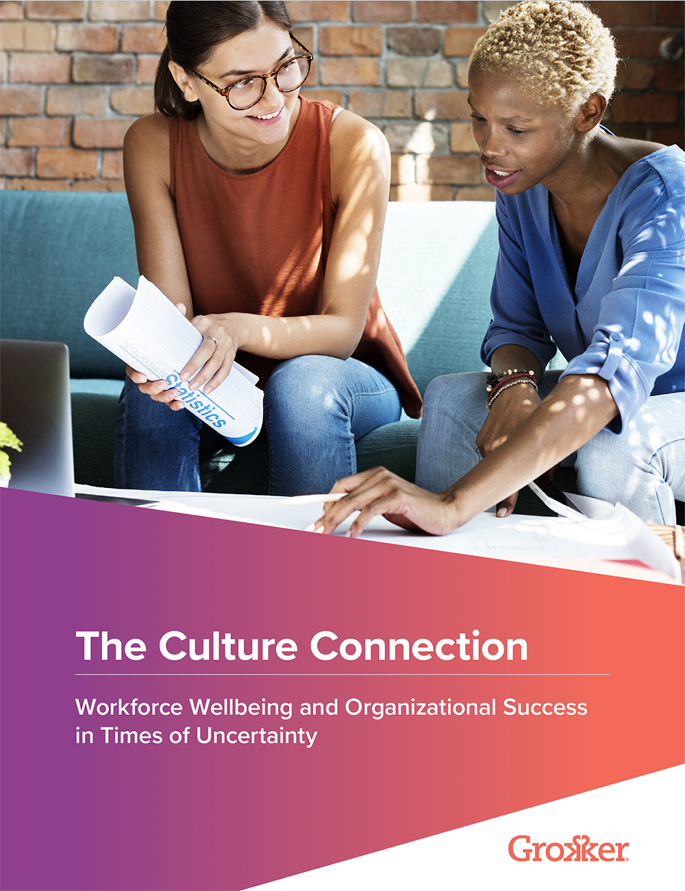 Culture Connection Cover Med