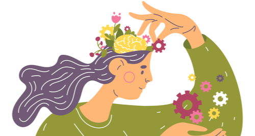 Employee wellbeing and neurodiversity